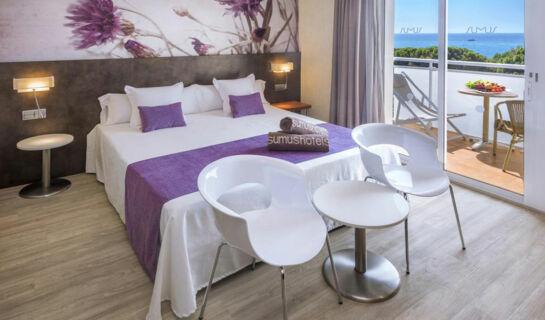 HOTEL MONTEPLAYA - ADULTS ONLY Malgrat de Mar