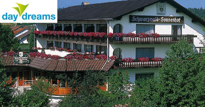Hotels In Schomberg Deutschland