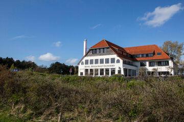 FLETCHER HOTEL-RESTAURANT DUINOORD Wassenaar