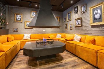 FLETCHER HOTEL-RESTAURANT FRERIKSHOF Winterswijk