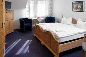 HOTEL BAD GRIEPSHOP Hille
