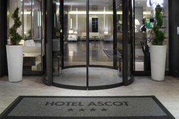 HOTEL ASCOT Rimini