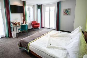 HOTEL CENTRAL AM SEE Weggis