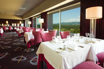 HOTEL CASINO CHAVES Chaves