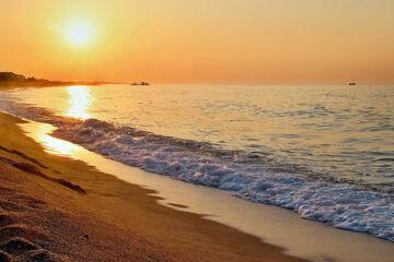 TROPIC PARK Malgrat de Mar