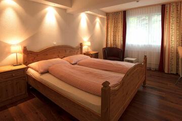 HOTEL U. RESTAURANT KNOBELBODEN Oberterzen