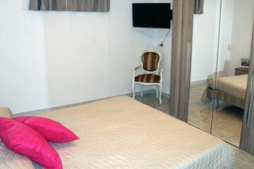 HOTEL IMPERIALE Boscoreale