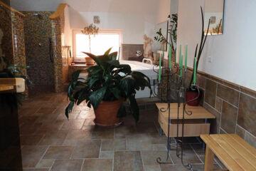 HOTEL GASTHOF ZUR KRONE Gammelsbach
