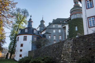 HOTEL KLEIN'S WIESE Bad Fredeburg