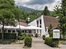 HOTEL GRÜSCH Grüsch